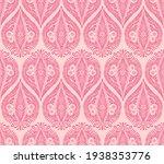 japanese luxury botanical leaf...   Shutterstock .eps vector #1938353776