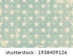 abstract seamless pattern from... | Shutterstock .eps vector #1938409126