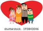 illustration  vector  of a... | Shutterstock .eps vector #193843046