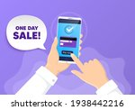 one day sale. special offer...