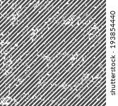 grunge stripe. vector... | Shutterstock .eps vector #193854440