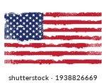threadbare flag of united... | Shutterstock .eps vector #1938826669