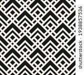 geometric squares pattern....   Shutterstock . vector #1938857536