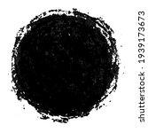 vector pastel spot background ... | Shutterstock .eps vector #1939173673
