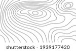 the stylized height of the... | Shutterstock .eps vector #1939177420