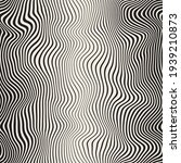 vector seamless pattern....   Shutterstock .eps vector #1939210873