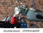 Motorcycle Repairing Service...