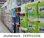 nonthaburi thailand 7 march... | Shutterstock . vector #1939512106