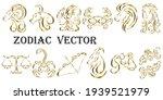 vector graphic illustration of... | Shutterstock .eps vector #1939521979