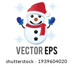 the isolated vector classic... | Shutterstock .eps vector #1939604020
