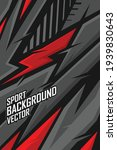 racing abstract background....   Shutterstock .eps vector #1939830643