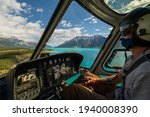 Helicopter Tour   Heli Tour  ...