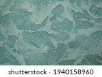 Wall Background  Surface Design ...