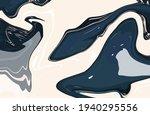 high resolution. luxury...   Shutterstock . vector #1940295556