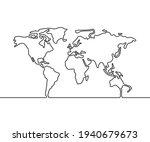 vector illustration of... | Shutterstock .eps vector #1940679673