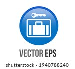 the isolated vector gradient... | Shutterstock .eps vector #1940788240