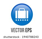 the isolated vector gradient... | Shutterstock .eps vector #1940788243