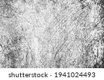 distressed overlay texture of... | Shutterstock .eps vector #1941024493