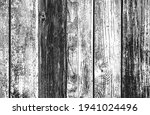distressed overlay wooden plank ... | Shutterstock .eps vector #1941024496