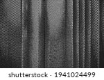 distressed overlay texture of... | Shutterstock .eps vector #1941024499