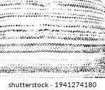 distressed overlay texture of...   Shutterstock .eps vector #1941274180