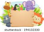 advertisement,animal,announcement,art,board,cartoon,clip,clipart,copyspace,cuddly,cute,cuteanimals,cutout,elephant,eps