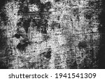 distressed overlay texture of... | Shutterstock .eps vector #1941541309