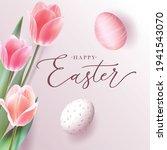 vector illustration. happy...   Shutterstock .eps vector #1941543070