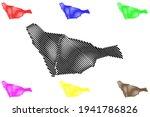 khartoum state  republic of the ... | Shutterstock .eps vector #1941786826