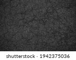 surface grunge rough of asphalt ... | Shutterstock . vector #1942375036