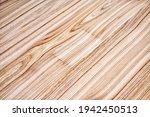Elm Slab Texture. Wood Texture. ...