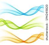 astrazione,aqua,miscela,colorato,creativo,dinamica,cc),effetto,flusso,fresco,immagine,linea,modello,trasparenza,web