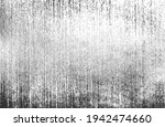 distressed overlay texture of... | Shutterstock .eps vector #1942474660