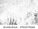 distressed overlay texture of... | Shutterstock .eps vector #1942474666