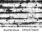 distressed overlay texture of... | Shutterstock .eps vector #1942474669