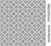 seamless vector abstract...   Shutterstock .eps vector #1942601086