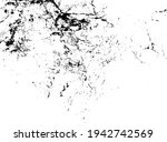 natural cracks background.... | Shutterstock .eps vector #1942742569