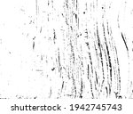 distressed overlay texture of... | Shutterstock .eps vector #1942745743