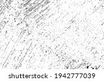 distress urban used texture.... | Shutterstock .eps vector #1942777039