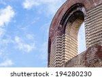 Trier Imperial Roman Baths ...