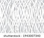 beautiful abstract background... | Shutterstock .eps vector #1943007340