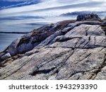 Seaside Atlantic Canadian...