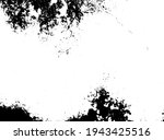 cracked grunge urban background ... | Shutterstock .eps vector #1943425516