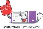 medicine box in cartoon picture ...   Shutterstock .eps vector #1943599390