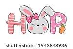 draw vector illustration... | Shutterstock .eps vector #1943848936