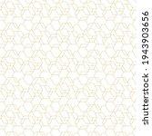 seamless vector abstract...   Shutterstock .eps vector #1943903656