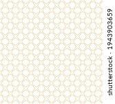 seamless vector abstract...   Shutterstock .eps vector #1943903659