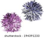eps 10 vector illustration  ... | Shutterstock .eps vector #194391233