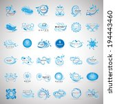 aqua,bio,blue,brush,business,cold,content,decoration,drink,drop,droplet,eco,element,floral,flow