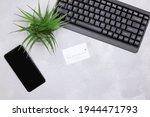 internet online shopping...   Shutterstock . vector #1944471793